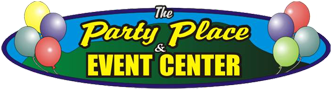 The Party Place and Event Center
